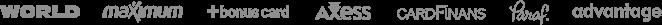 bankalar-logo